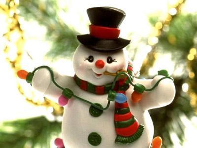 новогодний отдых 2013,новогодние каникулы,на новогодние праздники отдых,путевки на новый 2013 год,новогодние туры 2013,туры на новогодние каникулы 2013,туры на новогодние праздники