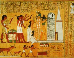 новый год в египте 2013,египет туры на новый год,новый год в египте цены,египет новый год 2013 цены,путевки в египет новый год,отдых в египте в новый год,новый год в египте отзывы,новогодние туры в египет,новогодние туры 2013 в египет,новый год в египте 2010