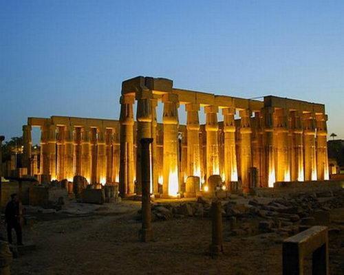 Туры и отдых в египет цены отели