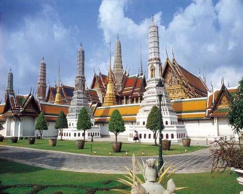 Тайланд пхукет и паттайя thailand phuket