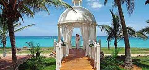 Свадьбы на Кубе и предложения для молодоженов!