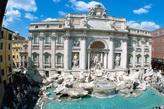 Туры выходного дня - Weekend тур в Италию - Рим