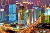 Туры выходного дня - Weekend тур в Китай - Пекин - Шанхай